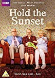 Hold the Sunset - Series 1 [Import italien]