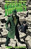 Mark Waid's The Green Hornet Volume 1 TP by Mark Waid (21-Nov-2013) Paperback