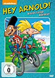 Hey Arnold!-Arnolds Lustige Abenteuer [Import anglais]