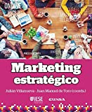 Marketing Estratégico (Manuales IESE)
