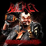 A Bad Case of Rock'n'Roll [Explicit]
