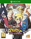 Naruto Shippuden Ultimate: Ninja Storm 4 - Road to Boruto