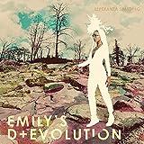 Emily'S D Evolution