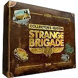 Strange Brigade - Collector