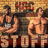 Stoff [Explicit]