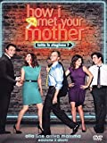 How I Met Your Mother Stg.7 Alla Fine Arriva Mamma (Box 3 Dvd)