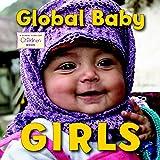 Global Baby Girls (Global Fund for Children)
