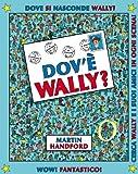 Dov'è Wally? Ediz. illustrata: 1