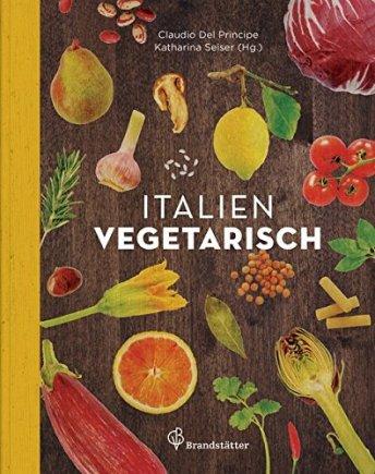 Italien-vegetarisch