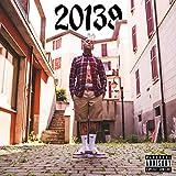 20139 [Explicit]