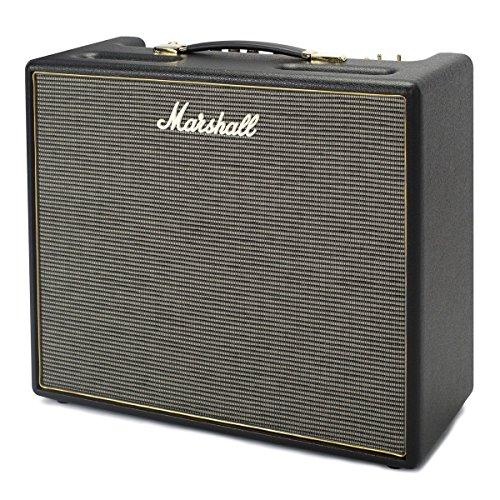 Marshall Origin 50 Electric Guitar Combo Amplifier Origin50c