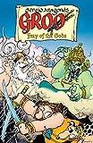 Groo: Fray of the Gods Volume 1