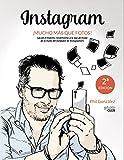 Instagram, ¡mucho más que fotos! (Photoclub)