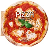 Pizza. 50 Recetas Fáciles