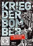 Krieg der Bomber [2 DVD]