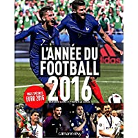 L'Année du Football 2016