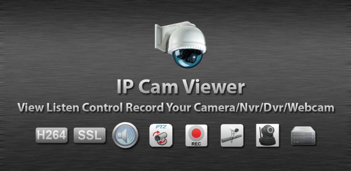 IP Cam Viewer Full: Amazon.in: Appstore for Android