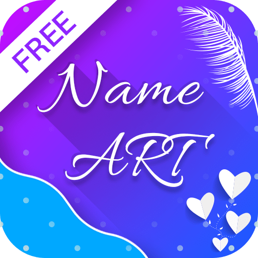 Name Art Artist Within Amazoncouk Appstore For Android