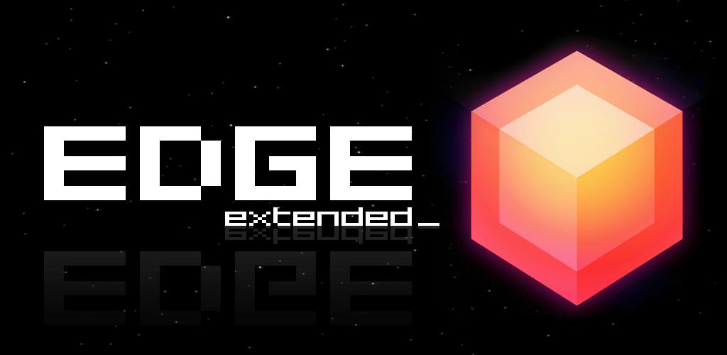 EDGE Extended Screenshot
