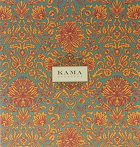 Kama Ayurveda Three Months Before the Wedding, 400g 9