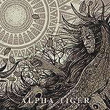 Alpha Tiger (CD Digi + Poster)