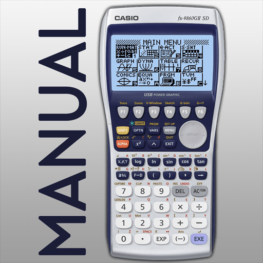 newest-graphing-calculator