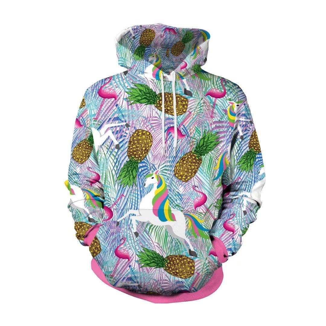 dc283ad4e487 YOU LOOK UGLY TODAY Unisex Men Women Ugly Christmas Sweatshirt ...
