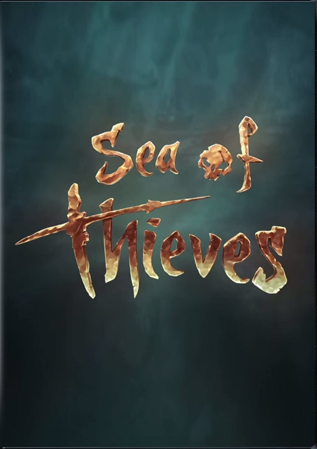 Sea of Thieves [PC]