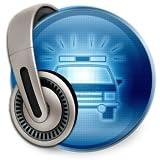 MyScanner - Police Radio Scanner