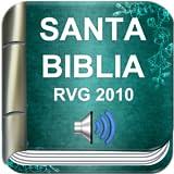 Reina Valera Gómez 2010 Con Audio