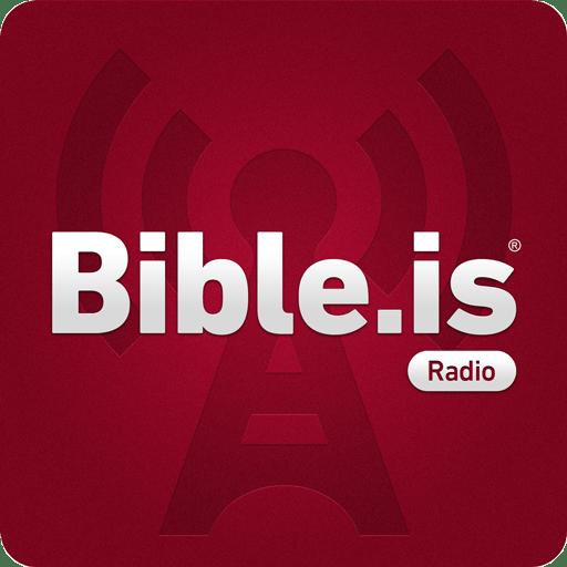 Bible.is Radio Network