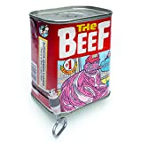 The Beef (Issues) (5 Book Series)