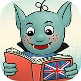 Éxito en primaria: Inglés