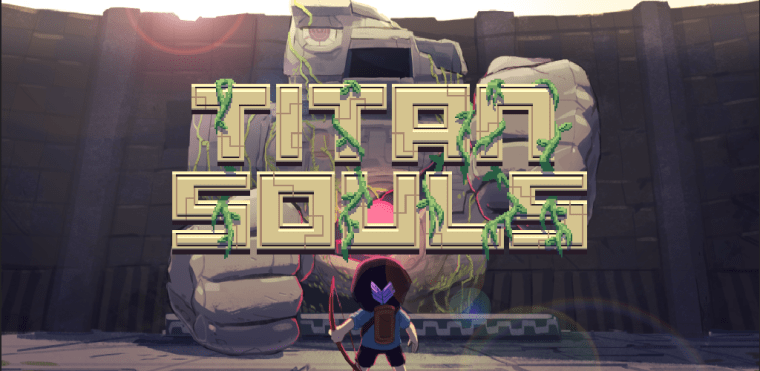 Titan Souls: Amazon.co.uk: Appstore for Android