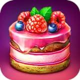 Süße Kuchen Backen