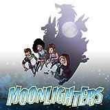 Moonlighters (Issues) (4 Book Series)