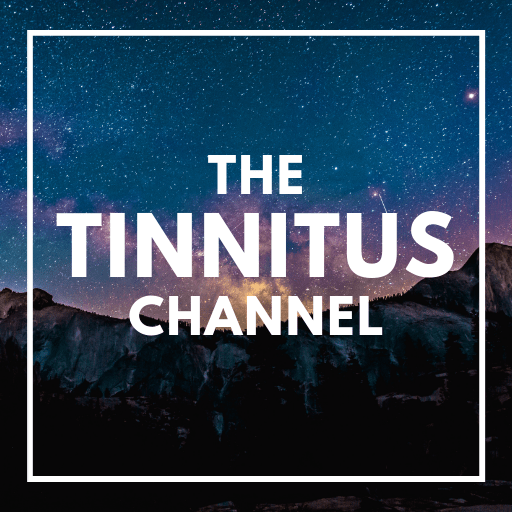 The Tinnitus Channel