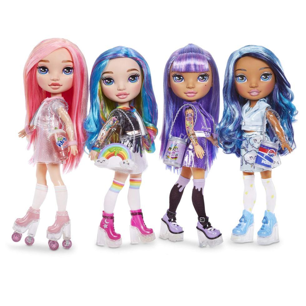 Poopsie-561095-Surprise-Dolls