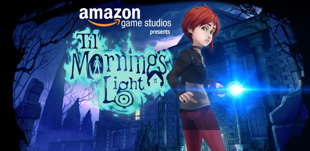 Til Morning's Light Screenshot