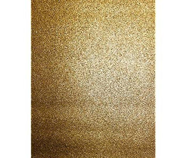 Vlies Tapete Gold Uni Struktur Hochwertige Qualitat Stein Optik