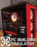 PC Building Simulator [PC Code - Steam]