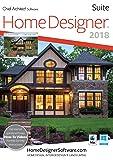 Home Designer Suite 2018
