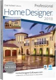 Home Designer Pro 2018