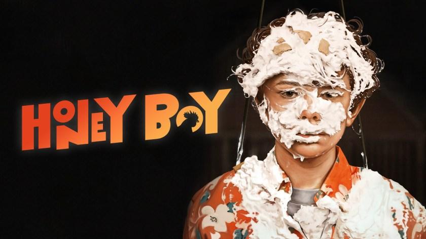download honey boy 2019 movie