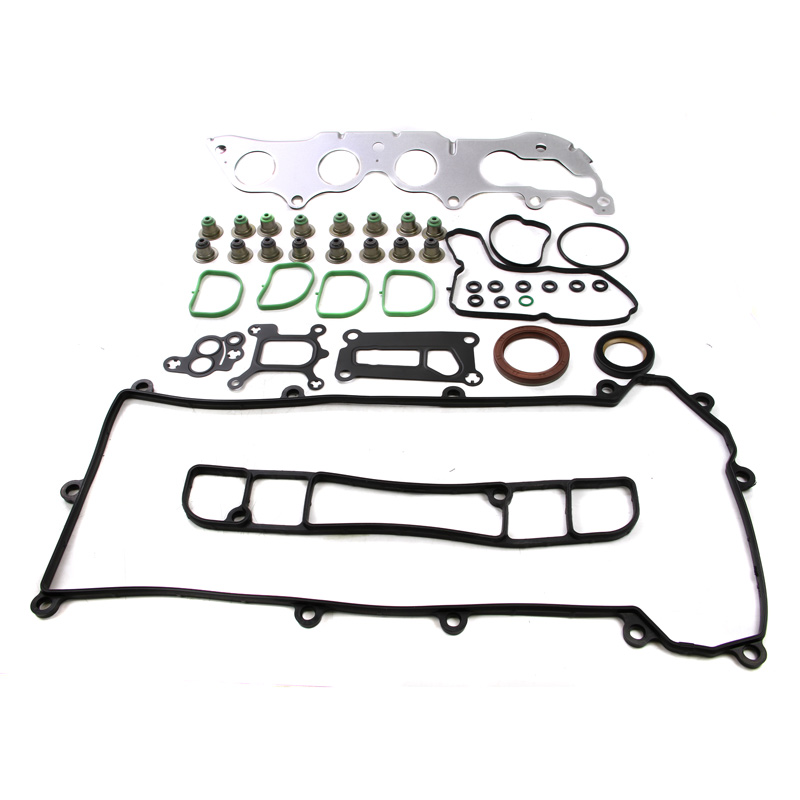 Head Gasket Set Mazda MPV MK2 1999-2006, 6 2002-2007, Ford