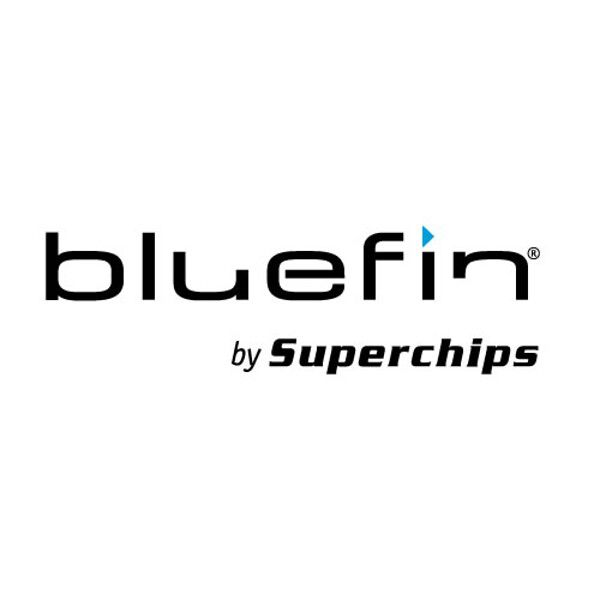 Superchips Bluefin Module ECU Remap Turbo Vauxhall Astra