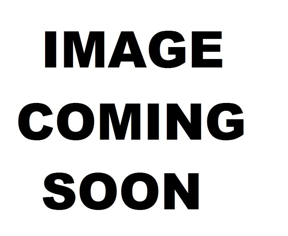 217-1186L-RDEM2 Left Side NS Headlight Black Bezel