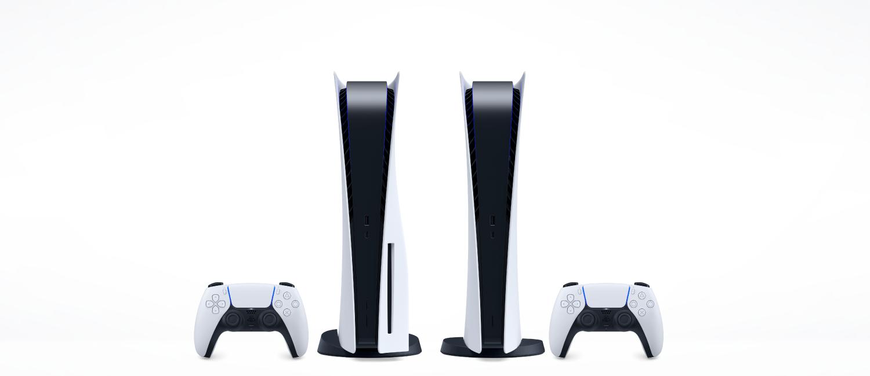 PS5 (プレイステーション5) | テレビゲーム - 通販 | Amazon