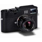 Leica M MONOCHROM モノクローム (10760)