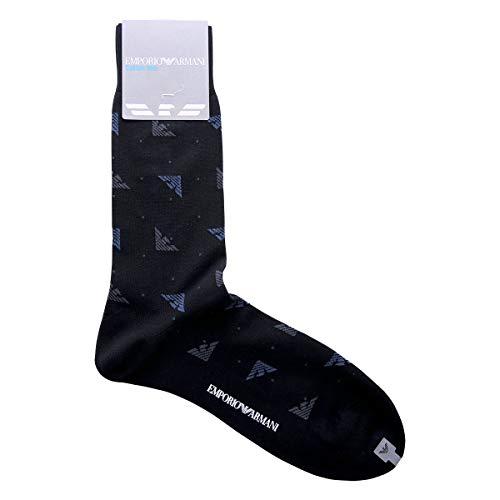 アルマーニの靴下をセンスのいい男性にプレゼント